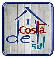 Costa Del Sul